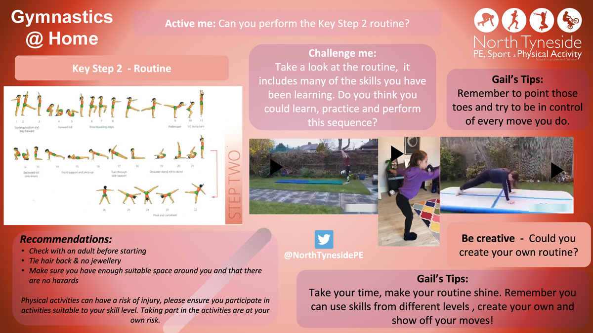 Gymnastics-@-Home---Key-Step-2-Routine-(FV)