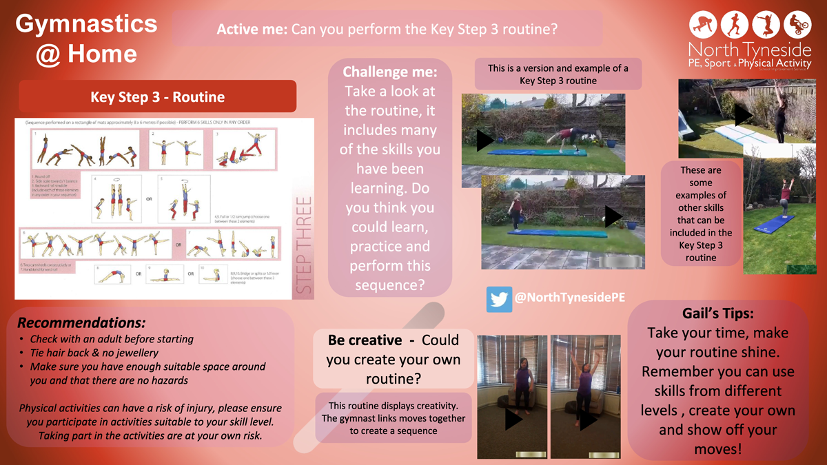 Gymnastics-@-Home---Key-Step-3-Routine-(FV)
