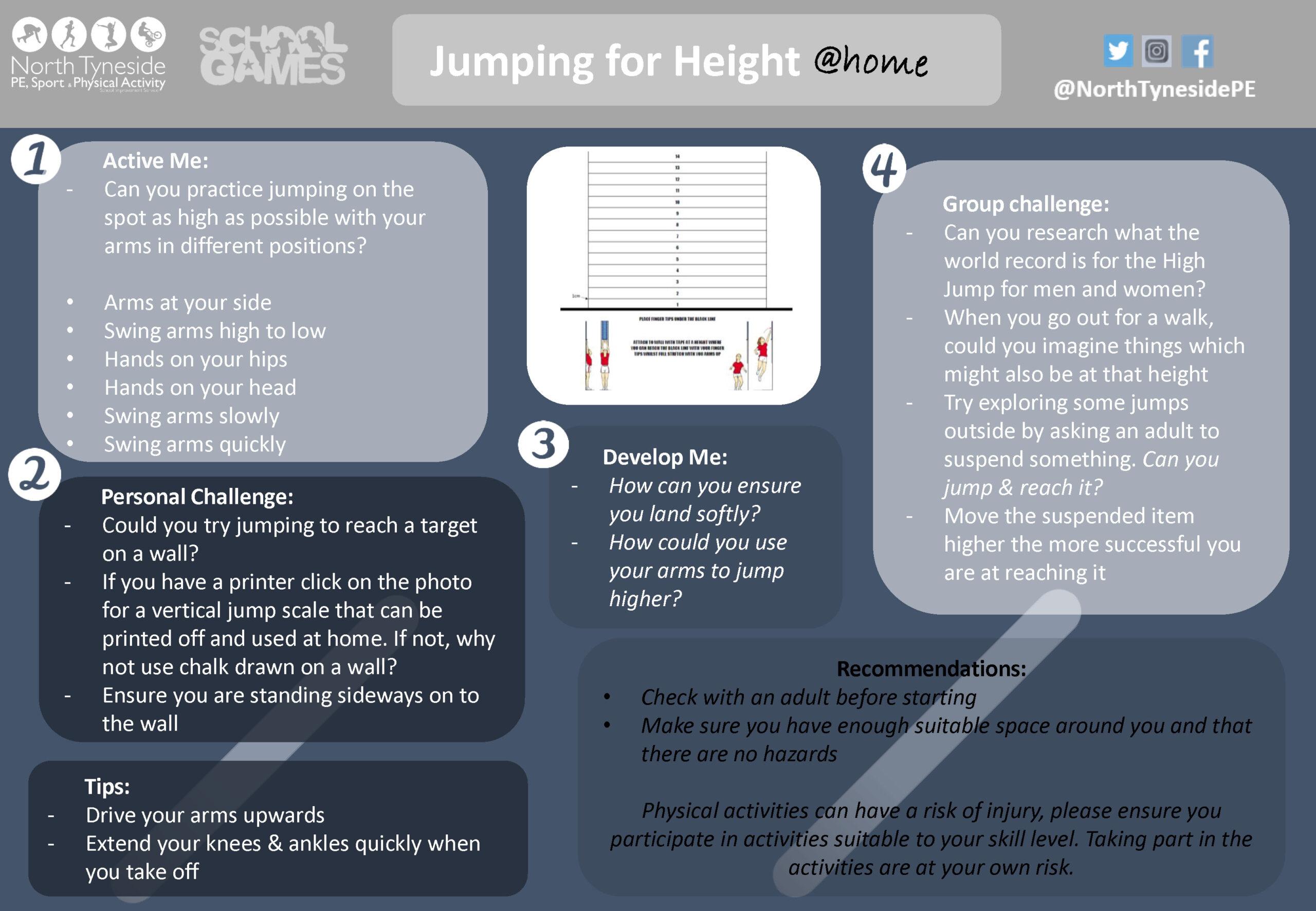 KS2 School Games Pentathlon @ Home_Page_4