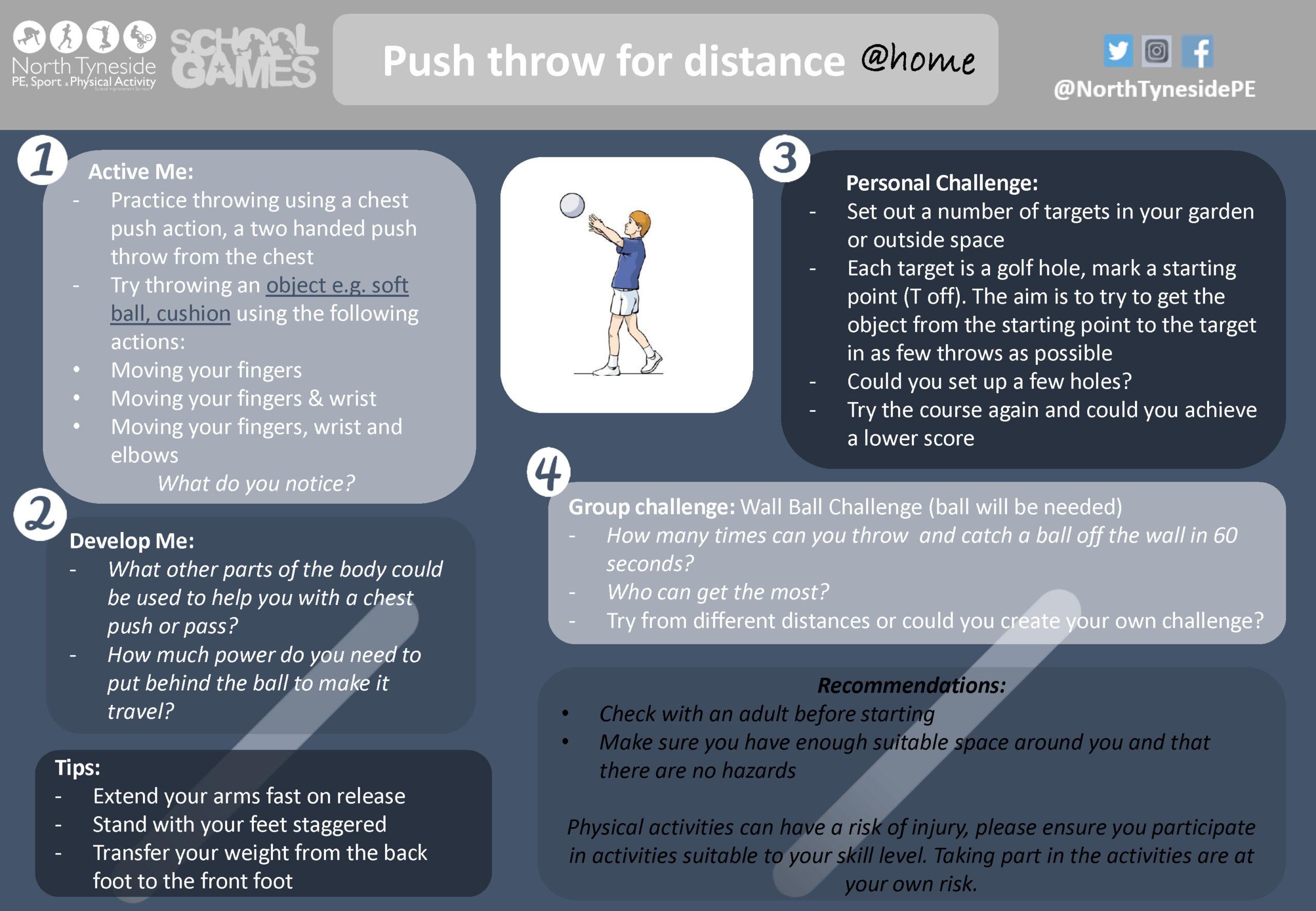 KS2 School Games Pentathlon @ Home_Page_5