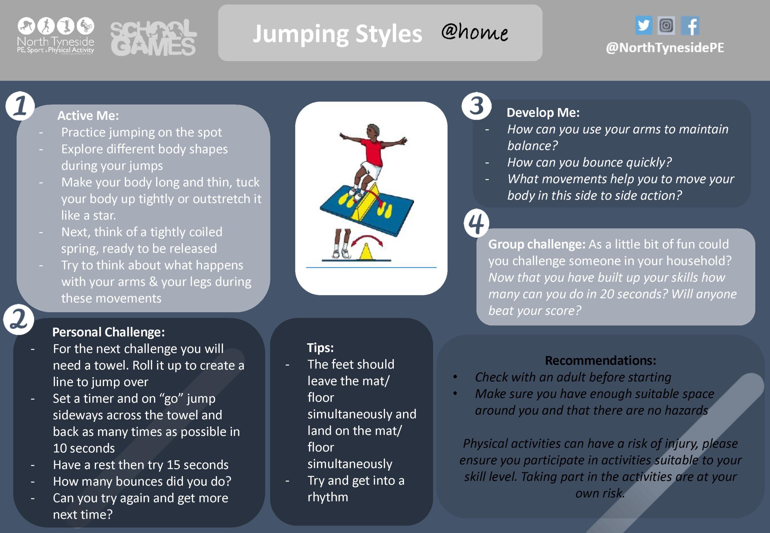 KS2 School Games Pentathlon @ Home_Page_6