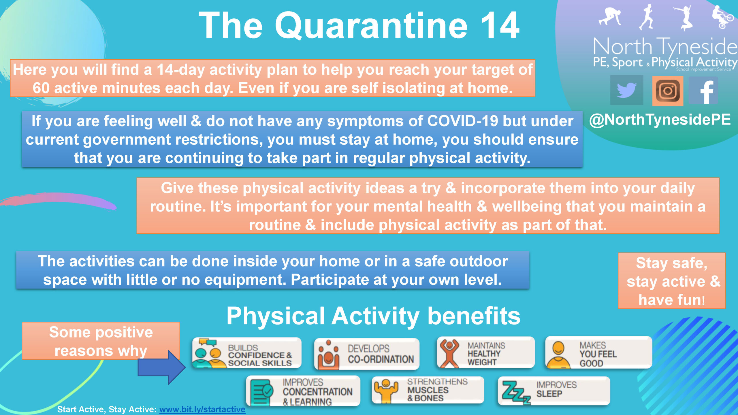 Quarantine 14_Page_1