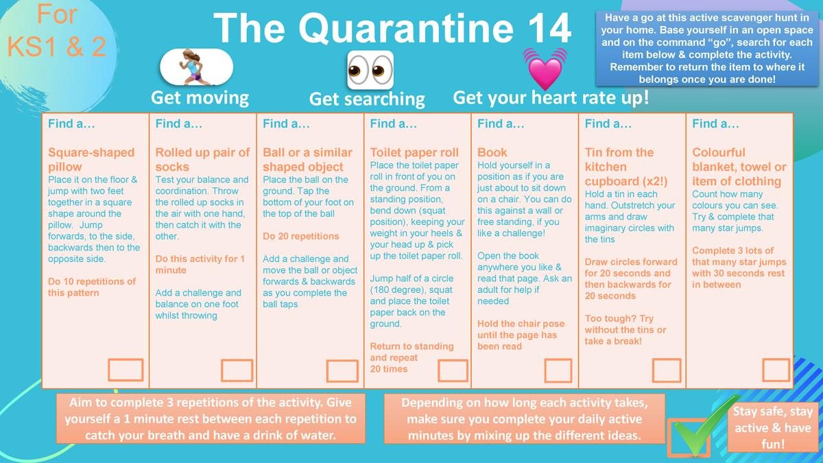 Quarantine-14_Page_3